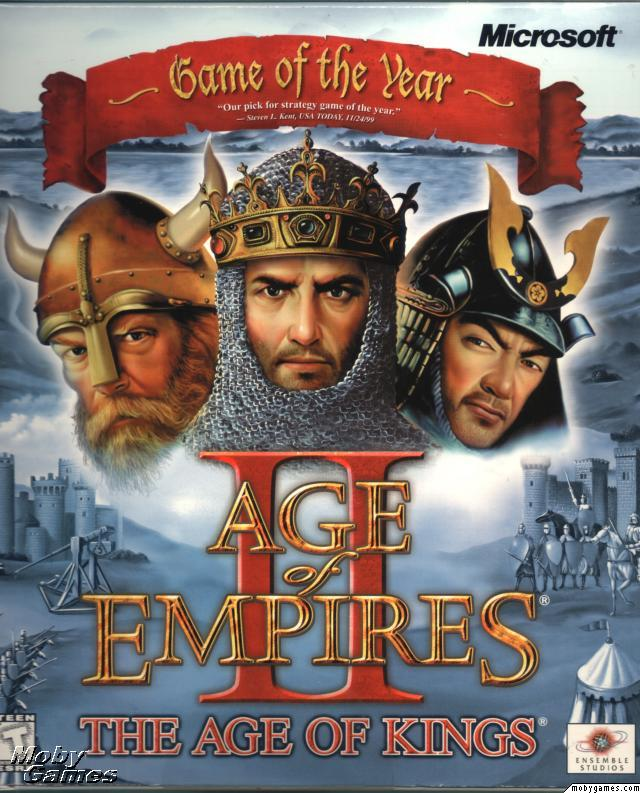 AOE2 Age_of_empires_2_the_-age_of_kings_logo
