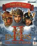 Age Of Empires 2 The  Age Of Kings