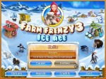 Portable Farm Frenzy 3: Ice Age 1.0 Eng