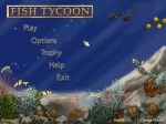 Portable Fish Tycoon 1.0.1