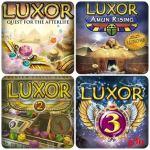 Luxor Mega Pack