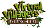 Virtual Villagers 4 – The Tree of Life