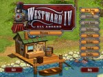 Portable Westward IV