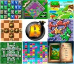 11 portable game terbaik 2010